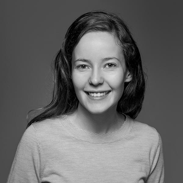 Anne Cecilie Grindstad