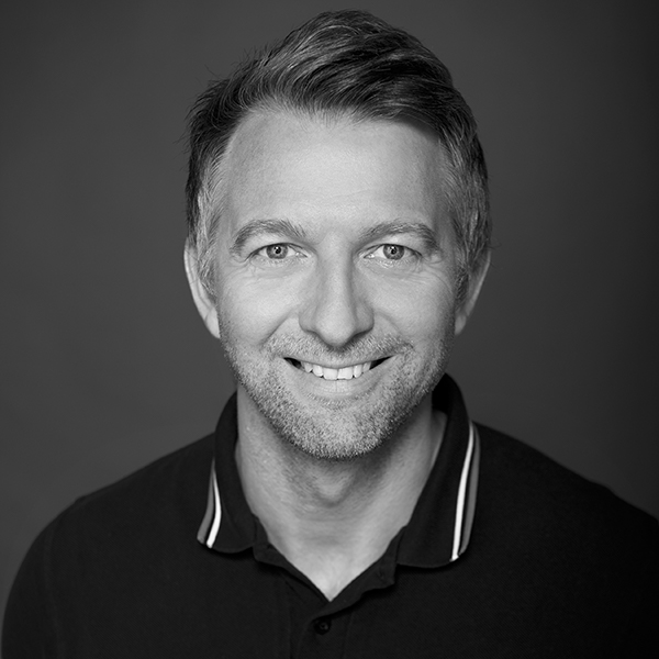 Ole Christen Wroldsen