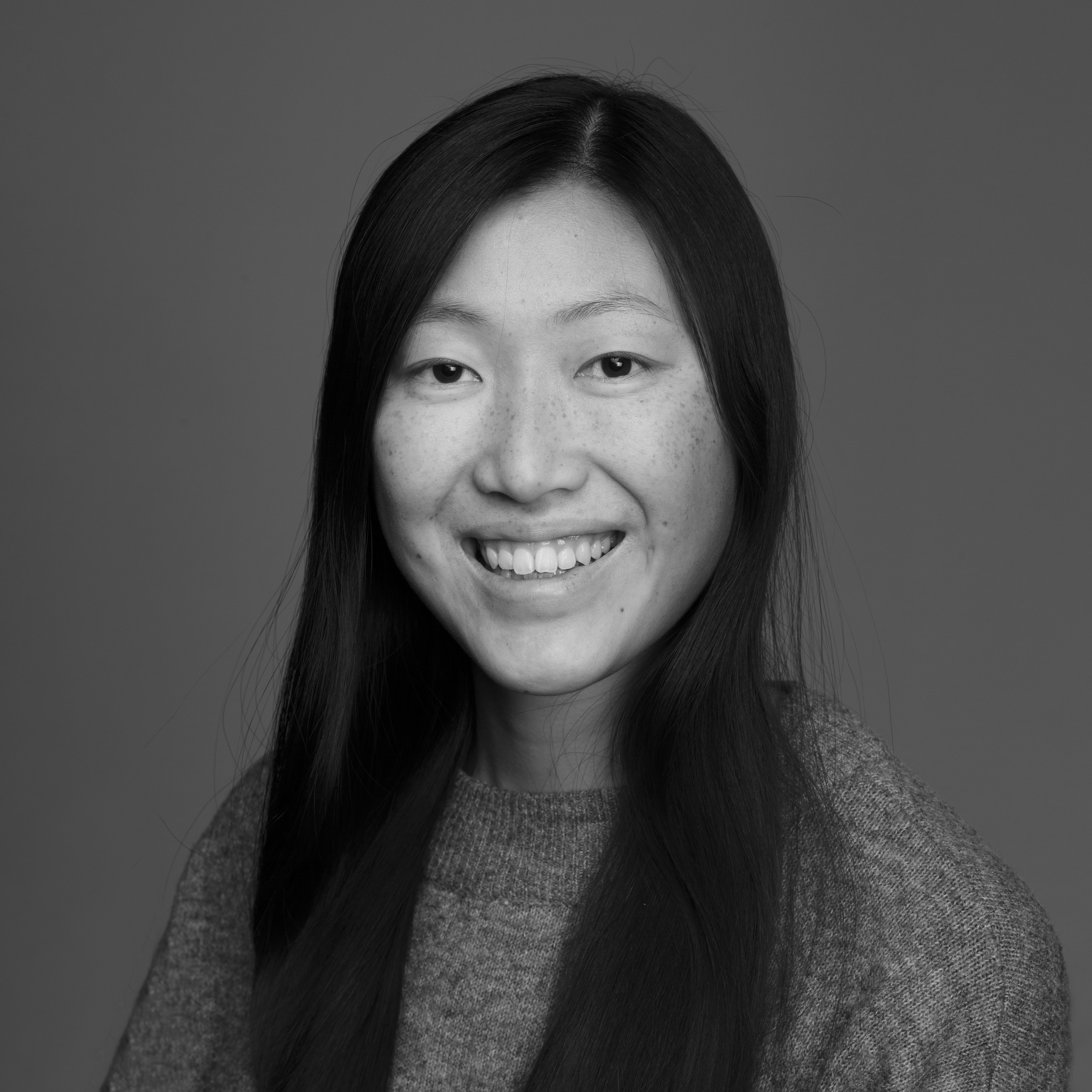 Anni Yang Christensen