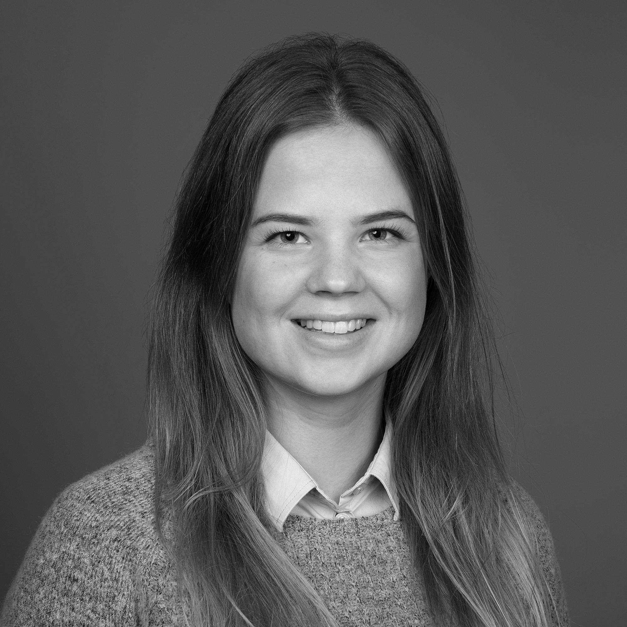 Katarina Staalesen