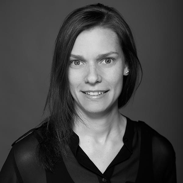 Ida Synnøve Hystad