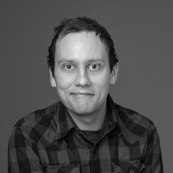 Stein Erik Sakshaug